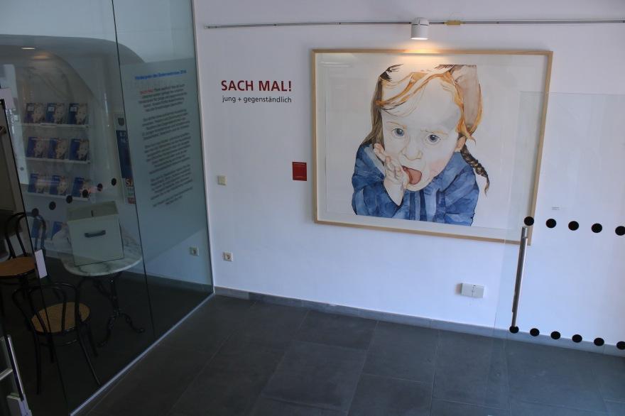 kunstpreis2018_3499 ciwi